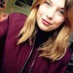 Mathilde Eugene