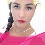 Isaline Montoya