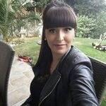Naia Wallez
