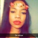 Nettie Diassonua
