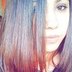 Lara Marisa Da Silva