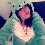 Armelle Froggy Faury