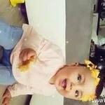 Flavie Mayssa Belghoul