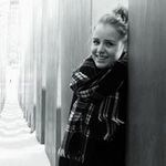 Carolin Lisa Schmidl