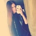 Celine Marie