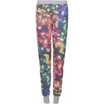 Topshop Fairy Lights Lounge Trousers