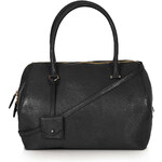 Topshop Angled Holdall