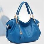 LightInTheBox Fashion Pendant Women's Tote Bag Shoudler Bag