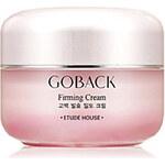 LightInTheBox [Etude House] Goback Firming Cream 50ml