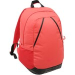 Nike Varsity B Pack Lds42 Pink/Black N