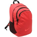 Nike Legend B Pack Ld42 Red/Black N