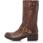Topshop **Rosamund Boots by Dune