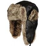 MasterDis Special Dog Ear Hat black