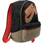Nike SB Piedmont Backpack Olive/Khaki N