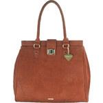 Topshop **The Tori Bag by Marc B