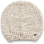 Esprit chunky knit hat