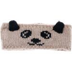 Terranova Knit hair band