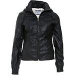 Terranova Padded bomber jacket
