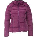 Terranova Plain padded jacket