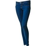 Terranova Medium blue skinny jeans