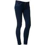 Terranova Elasticated jeans