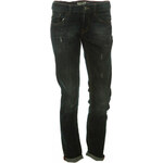 Terranova Boyfriend jeans