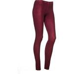 Terranova Plain leggings