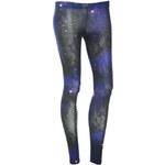 Terranova Patterned leggings