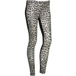 Terranova Animal print leggings