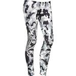 Terranova Printed leggings