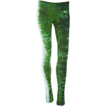 Terranova Enzyme-dyed leggings