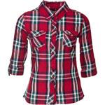 Terranova Patterned shirt
