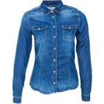 Terranova Denim shirt