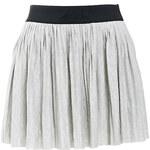 Terranova Flared skirt