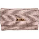Peněženka DOCA - 69827