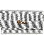 Peněženka DOCA - 69826
