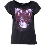 Terranova Space t-shirt