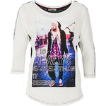 Terranova Photographic print t-shirt