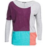 Terranova Patterned t-shirt