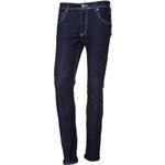Terranova Long jeans