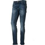 Terranova Men's ripped jeans