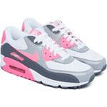 NIKE Air Max 90 Essential Sneaker pink