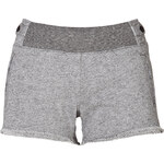ATM Cotton Terry Shorts