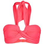 Seafolly BikiniTop red hot