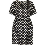 Topshop **T-Shirt Smock Dress by The Whitepepper