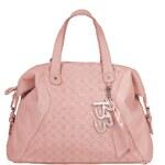 Betty Barclay Damen Handtasche »Sissi«