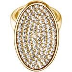 Ring, DYRBERG/KERN, »Omega«