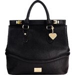 Topshop **The Alyssa Bag by Marc B