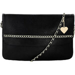 Topshop **The Catrina Bag by Marc B