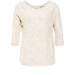 Terranova Buttoned sweater